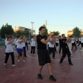 intensive-self-defence-aug13-005