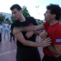 intensive-self-defence-aug13-011