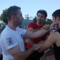 intensive-self-defence-aug13-012