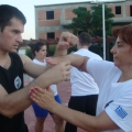 intensive-self-defence-aug13-013