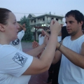 intensive-self-defence-aug13-015
