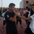intensive-self-defence-aug13-016