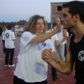 intensive-self-defence-aug13-018