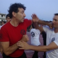 intensive-self-defence-aug13-019