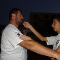 intensive-self-defence-aug13-021