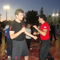 intensive-self-defence-aug13-022