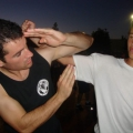 intensive-self-defence-aug13-023