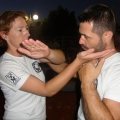 intensive-self-defence-aug13-024