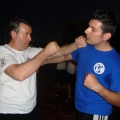 intensive-self-defence-aug13-026
