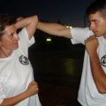 intensive-self-defence-aug13-027
