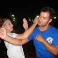 intensive-self-defence-aug13-028