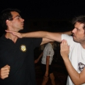 intensive-self-defence-aug13-029