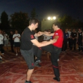 intensive-self-defence-aug13-030