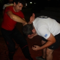 intensive-self-defence-aug13-032