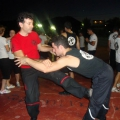 intensive-self-defence-aug13-033