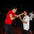 intensive-self-defence-aug13-034