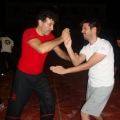 intensive-self-defence-aug13-037