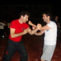 intensive-self-defence-aug13-038