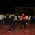 intensive-self-defence-aug13-039