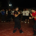 intensive-self-defence-aug13-040