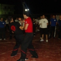 intensive-self-defence-aug13-041