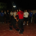 intensive-self-defence-aug13-042
