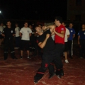 intensive-self-defence-aug13-043