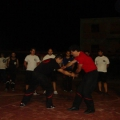 intensive-self-defence-aug13-044
