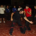 intensive-self-defence-aug13-045
