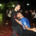 intensive-self-defence-aug13-046