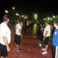 intensive-self-defence-aug13-047