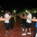 intensive-self-defence-aug13-049