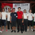 intensive-self-defence-aug13-053