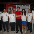 intensive-self-defence-aug13-054