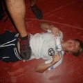 intensive-self-defence-aug13-055