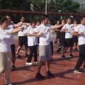 intensive-self-defence-aug13-058