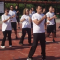 intensive-self-defence-aug13-059