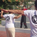 intensive-self-defence-aug13-062