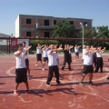intensive-self-defence-aug13-065