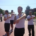 intensive-self-defence-aug13-069