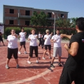 intensive-self-defence-aug13-070