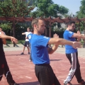 intensive-self-defence-aug13-072