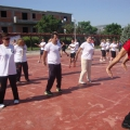 intensive-self-defence-aug13-073