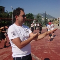 intensive-self-defence-aug13-076