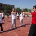 intensive-self-defence-aug13-080