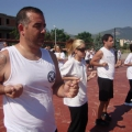 intensive-self-defence-aug13-082