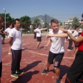 intensive-self-defence-aug13-083