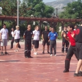 intensive-self-defence-aug13-084
