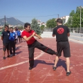intensive-self-defence-aug13-086