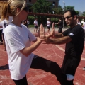 intensive-self-defence-aug13-087